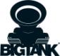 Bigtank Productions logo